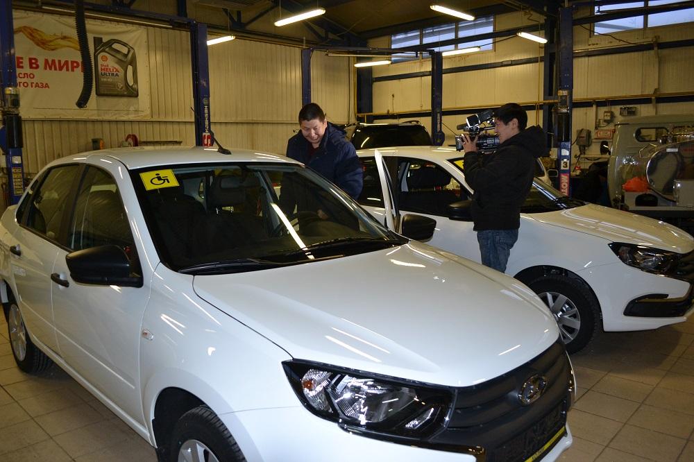 страхование автомобиля якутск