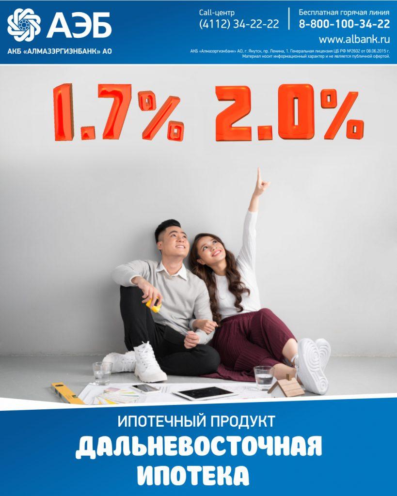 льготный кредит по указу 75zaimi.tv деньге онлайн на карту срочно