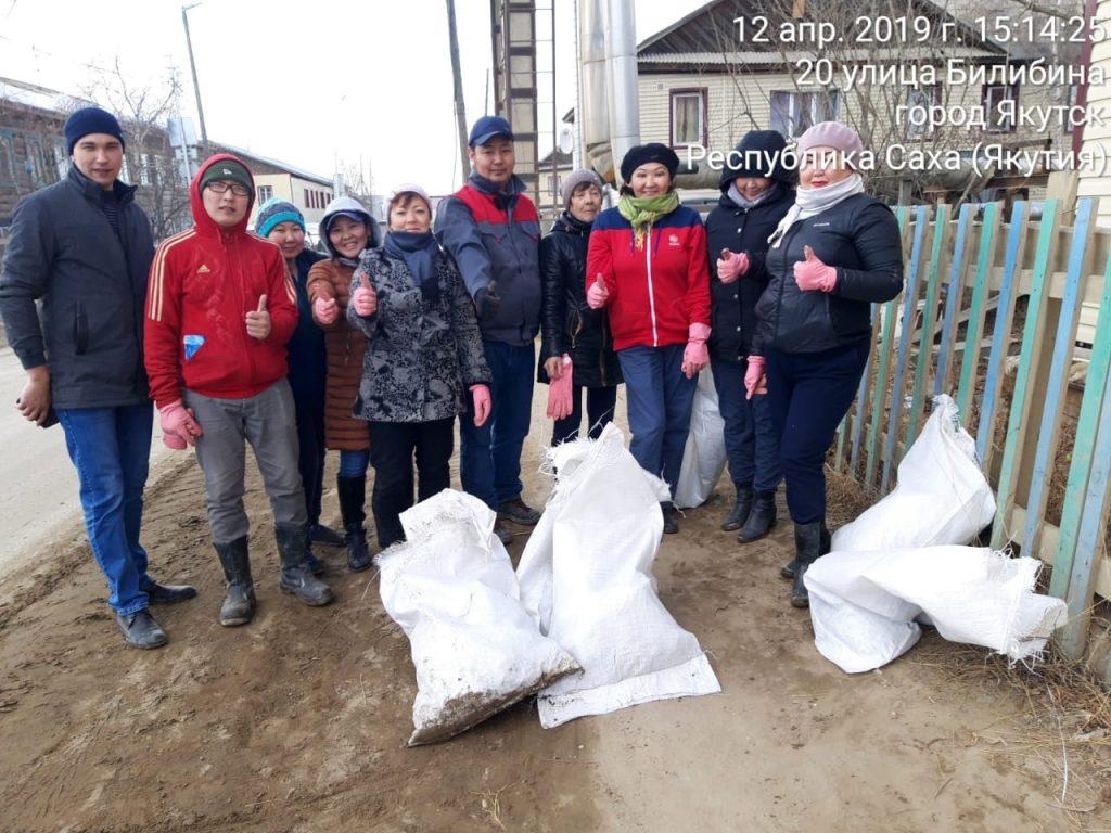Изнанка внезапной отставки главы Сайсарского округа Леонида Бястинова