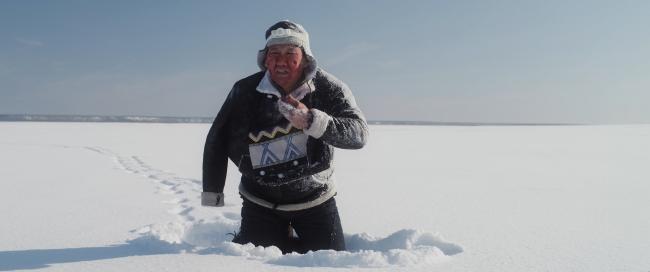 Триумфальное шествие якутских фильмов - феномен культуры