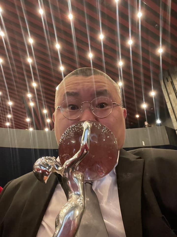 Якутский фильм «Нуучча» получил Гран-при конкурса «Восток-Запад» на кинофестивале в Карловых Варах