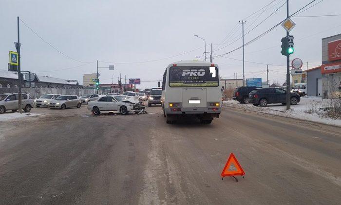 Автодор1